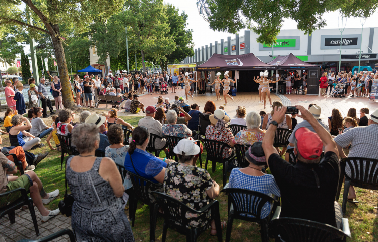 Art Deco Festival cancelled: Uncertainty over ongoing Covid Alert Levels forces decision