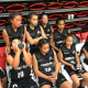 Bay basketballers NZ training camp bound