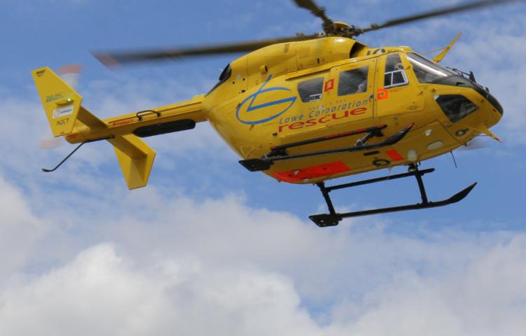 Body of missing diver found off Māhia coast