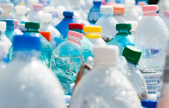 Changes to recycling services for a Waste Free CHB