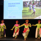 Community gathers to launch Hastings Multicultural Strategy