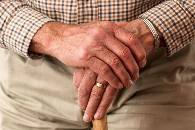 DHB reinstating home support care following outcry over cutbacks