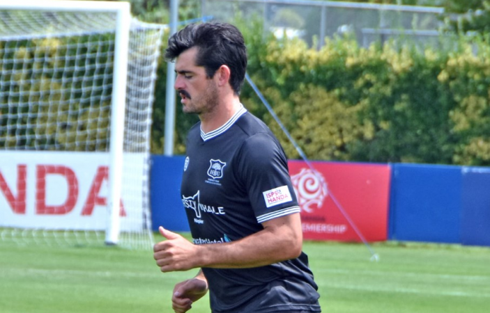 Expect big Bay forward to rattle Phoenix