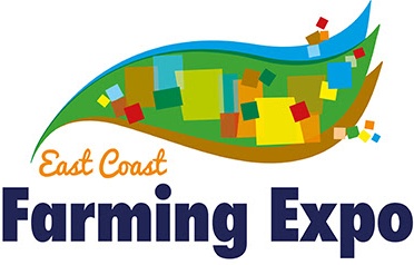 Expo Promises to be Inspirational and Educational