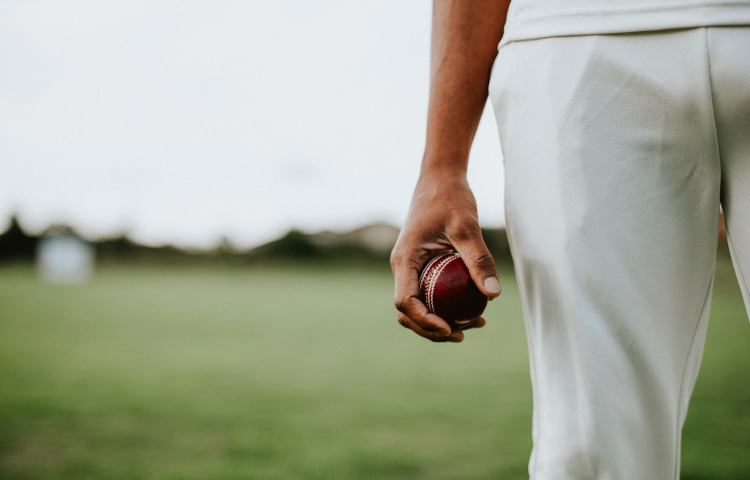 From Blackcaps to provincial cricket for Peter Bocock