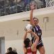 Gisborne pair thrive in Hawke's Bay's Super 8 netball comp