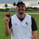 Hawke's Bay cricketers eye Hawke Cup glory