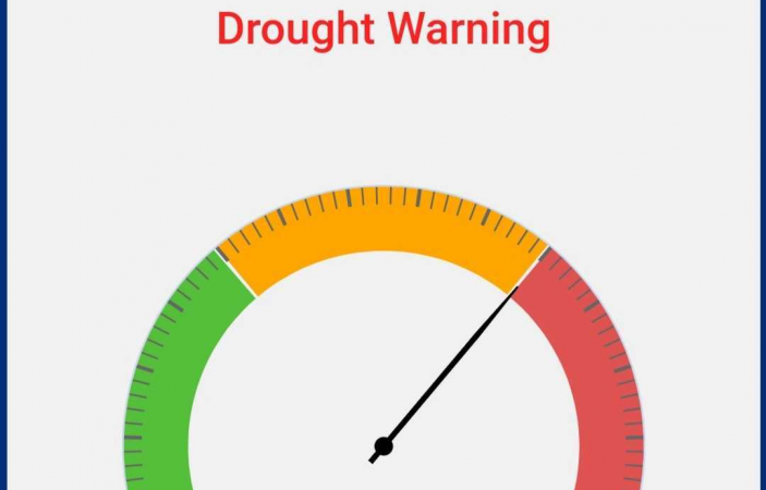 Hawke's Bay drought indicator app breaks ground as first of its kind in New Zealand