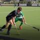 Hawke's Bay Hockey hosts inaugural McAleese Whitelock Challenge