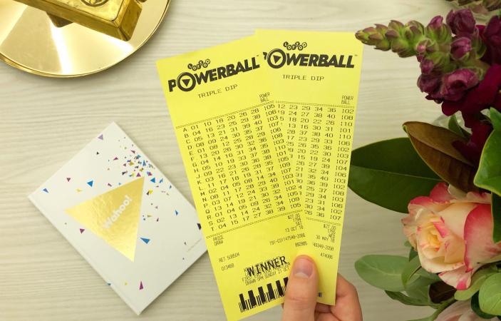 Hawkes Bay Lotto player wins $1 million