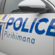 Hawke's Bay Police seize drugs, firearms and ammunition