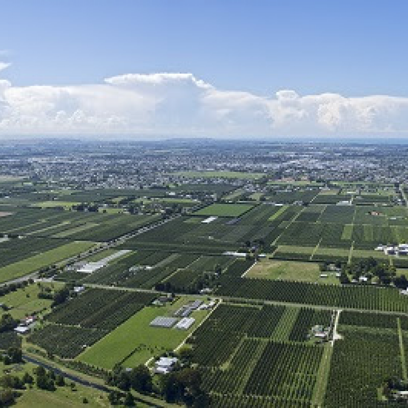 Hawke's Bay Regional Council welcomes RMA review report