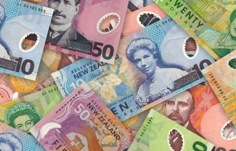 Hawke's Bay small businesses claim millions in interest-free loans