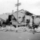 Hawke's Bay to commemorate significant earthquake 90 years on