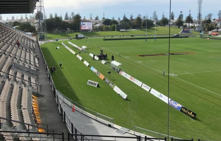 Hawkes Bay Tui vs Manawatu Cyclones Live on the Hawke's Bay App from 4:30pm