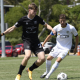 Hawke's Bay United gain revenge in style