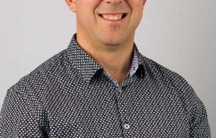 Health Hawke's Bay CEO resigns