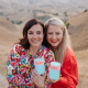 Hello Cup founders to speak at Napier City Council's Business Breakfast series