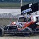 Hynd takes out Noel Powell Memorial Stockcar event