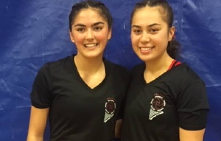 Key NGHS netballers to miss final rehearsal