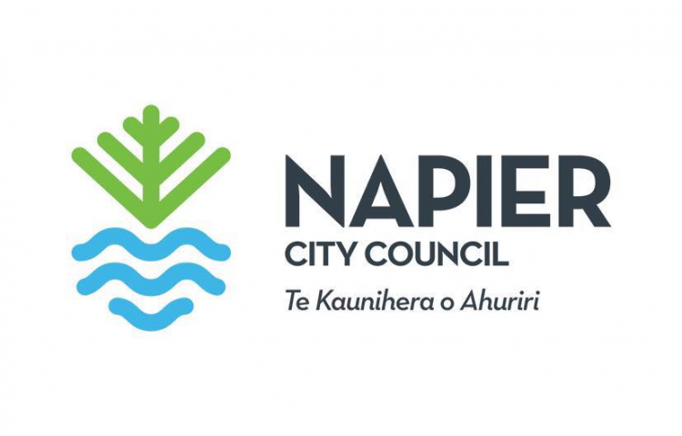 Live Q&A with Napier City Council - Annual Plan 2020/21