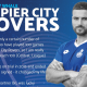 Lower Hutt City spoil Rovers footballers party
