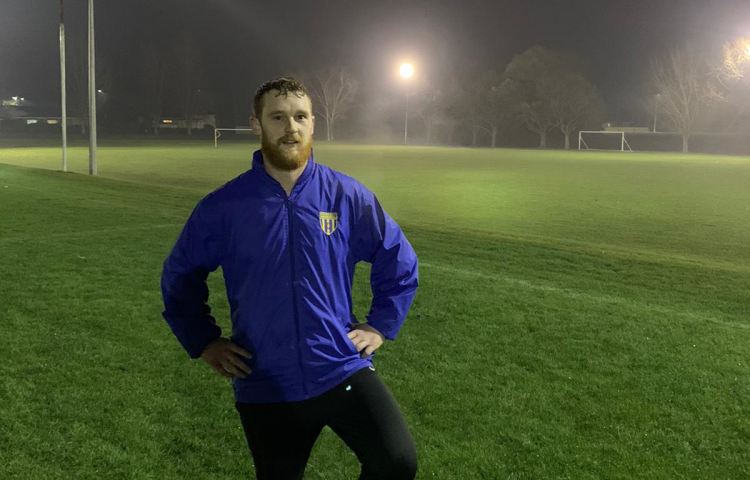 """""""Massive"""" Chatham Cup assignment for unbeaten villagers"""