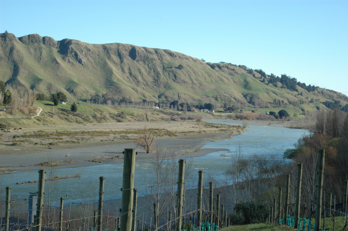 Minister for the Environment declines fast-track Tukituki plan change