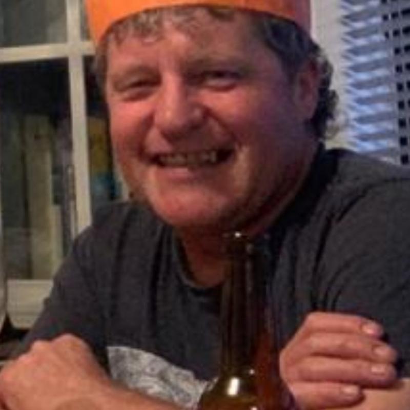 Missing Hawke's Bay hunter found dead