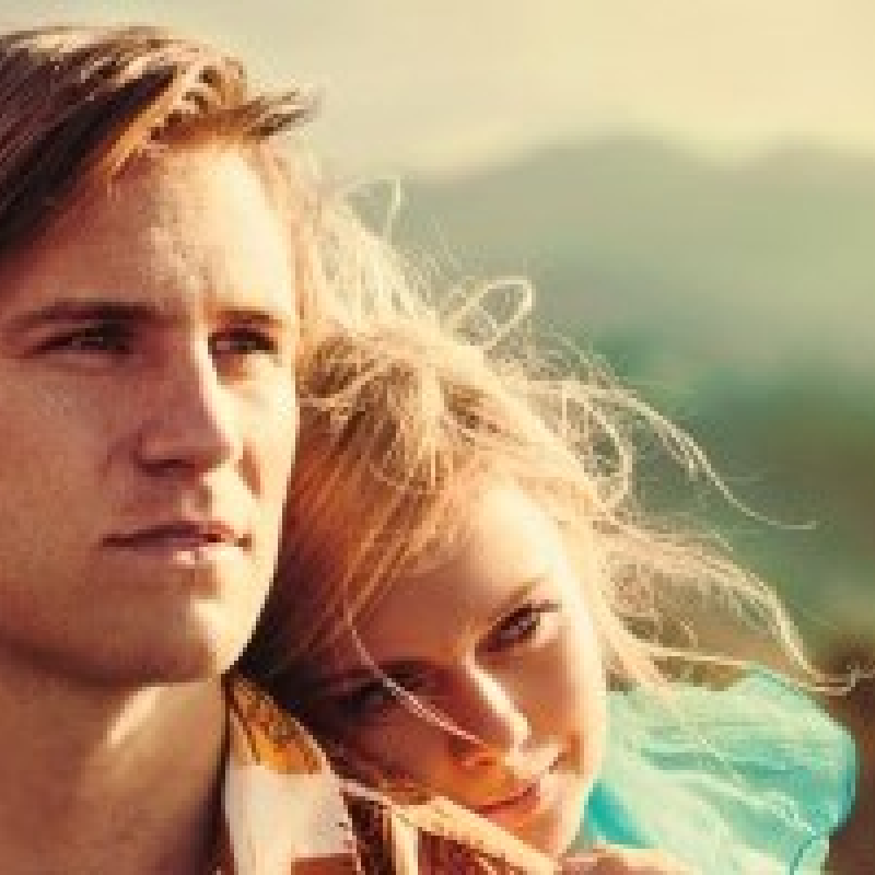Movie review: Daffodils
