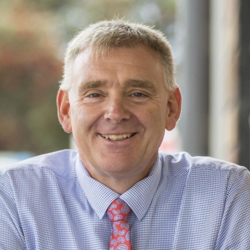 Napier City Council chief executive Wayne Jack resigns