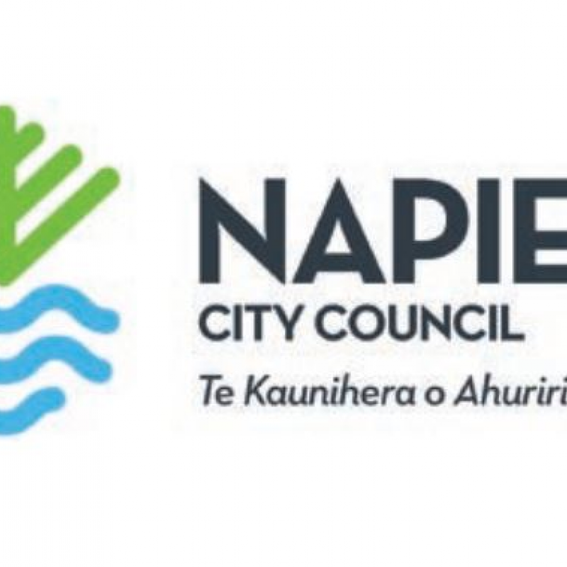 Napier City Council facilities are now closed