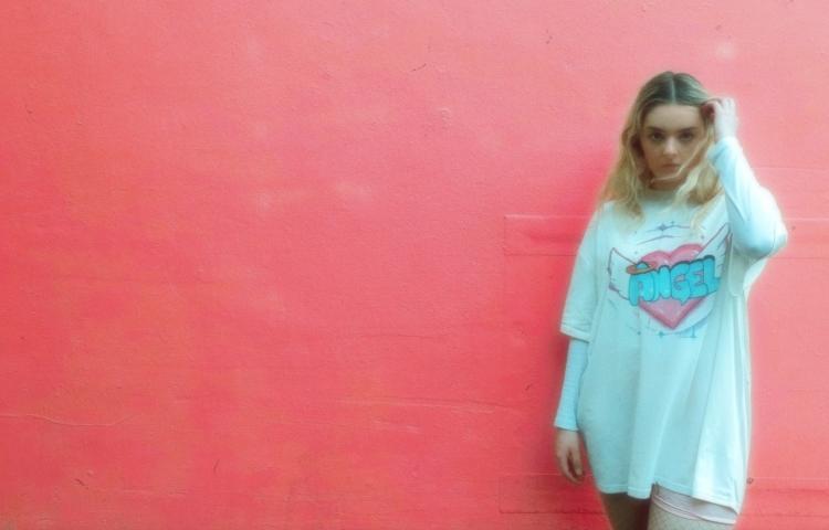 Napier singer-songwriter has Heart Eyes for new single