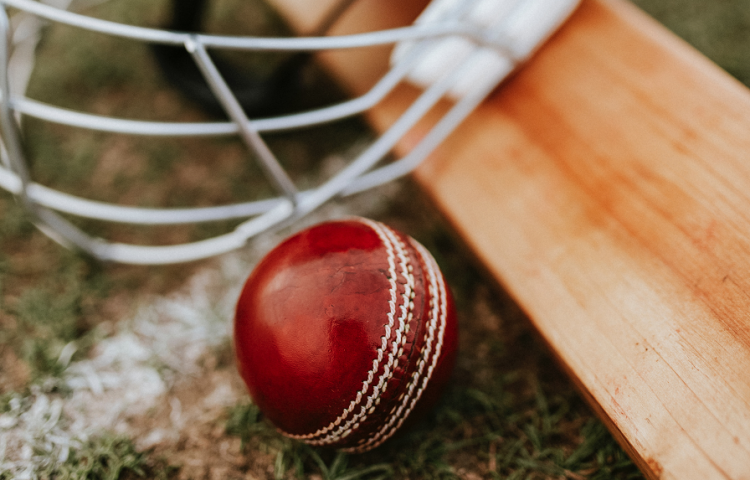 Napier Tech Old Boys suffer first loss at national club cricket champs