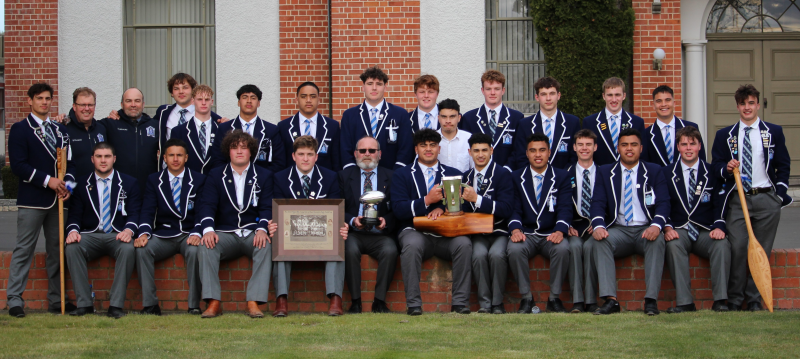 NBHS capture rugby's Moascar Cup