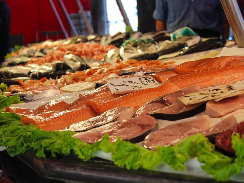 Ngāti Kahungunu wants to purchase troubled HB Seafoods