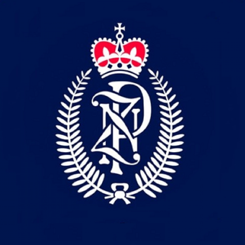 One person has died following a crash in Te Pohue - Fatal crash Berry Road, Te Pohue