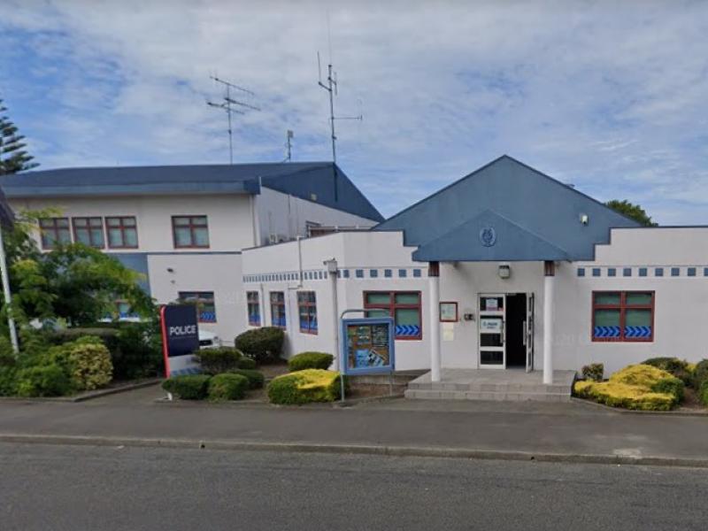 Operation Atlas: Police target gang tensions in Wairoa