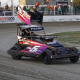 Penn captures first East Coast Stockcar Championship title