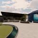 Pipework starts on Waiaroha water treatment and storage facility