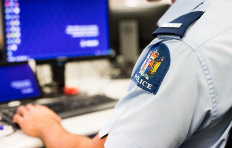 Police investigate number of recent thefts in Havelock North