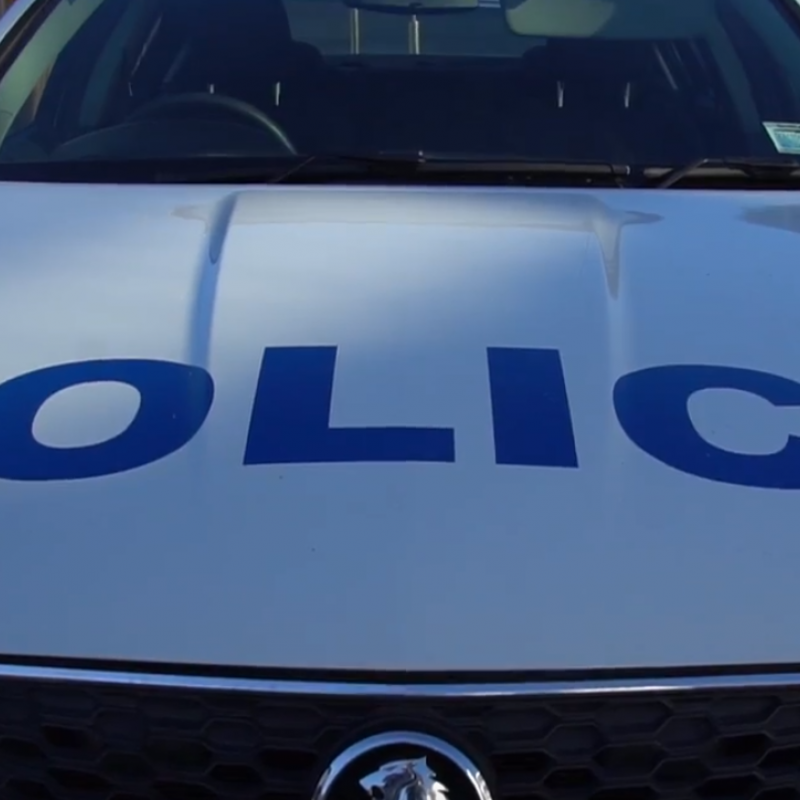 Police release name of man who died in Flaxmere over the weekend.
