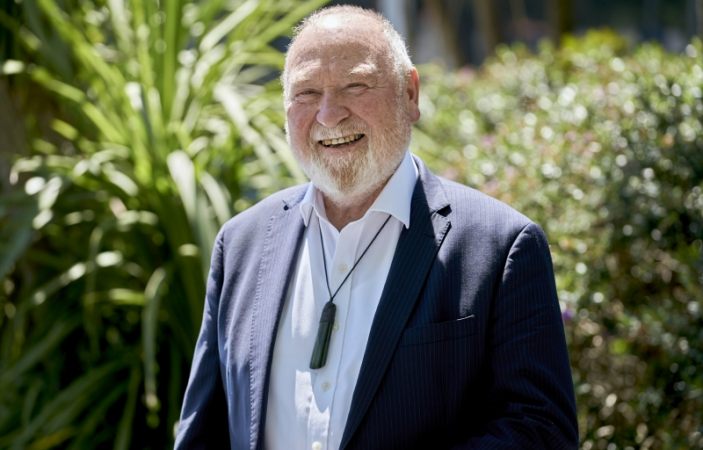 Return of cancer forces Hawke's Bay Regional Council Chairman to resign
