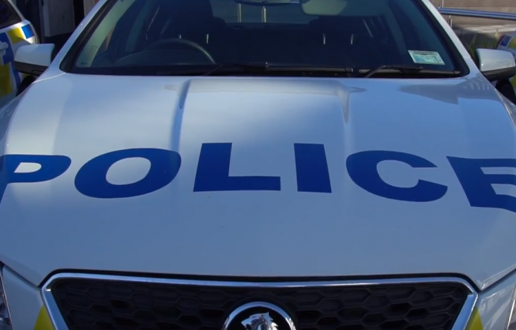 Road open following serious crash at SH2 and SH5 intersection