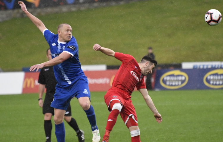 Rovers drop to seventh, Wanderers retain lead