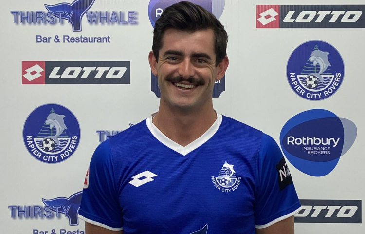 Rovers hopes of retaining Chatham Cup still alive