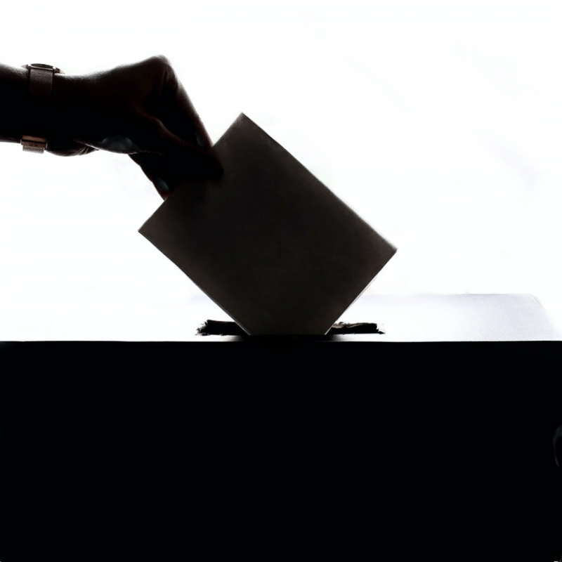 Ruataniwha Ward By-Election: Have you voted?