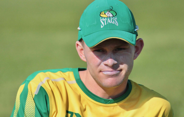 Seven HB cricketers contracted to Stags