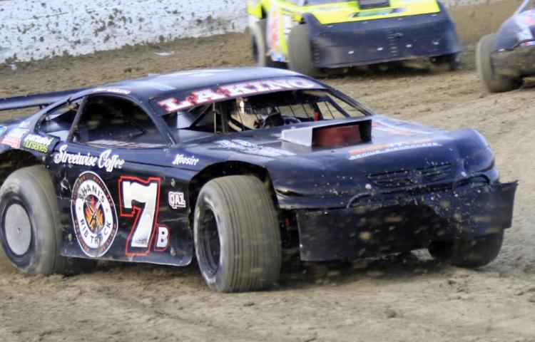 Speedway veteran deserves title glory