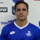 Striker grabs hat-trick as Rovers win away